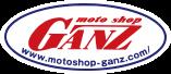 MotoShopGANZ